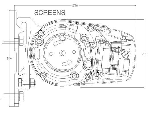 suneye2-btek-screens